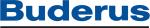 Abb.: Buderus Logo